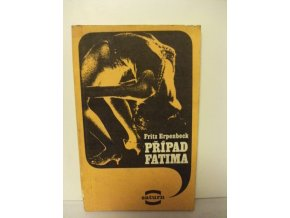 Případ Fatima