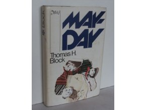 Mayday (1985)