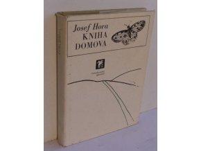 Kniha domova (1974)