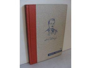 Za ranních červánků : román (1940)
