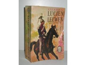 Lucien Leuwen (1960)
