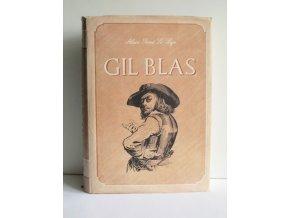 Gil Blas (1932)
