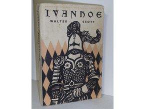 Ivanhoe (1964)