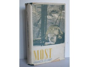 Most (1937)