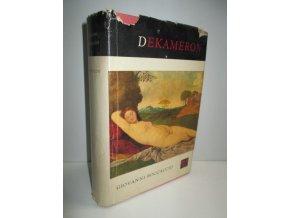Dekameron (1965)
