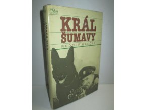 Král Šumavy (1988)