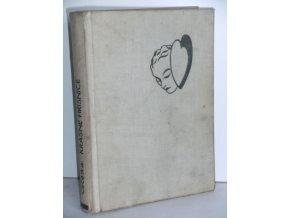 Krásné hříšnice : historické povídky (1924)