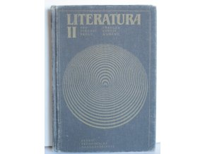 Literatura 2.