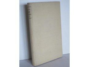 Malá kronika Anny Magdaleny Bachové (1936)
