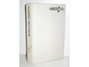 Císařovna : román Charloty Mexické (1972)