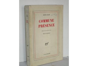 Commune Presence