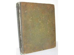 Příruční kniha pro wesnj rychtáře : k seznánj důležitosti swé služby a k poučenj o powinnostech gim přináležegjcjch