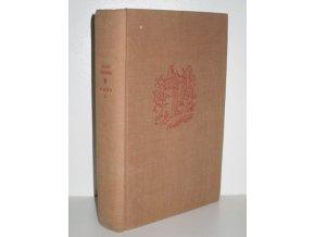 U nás: Nová kronika 1.díl Úhor (1954)