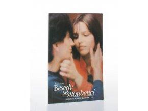 Besedy se snoubenci (1987)