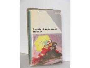 Miláček (1967)
