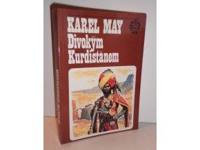 Divokým Kurdistánem (1992)
