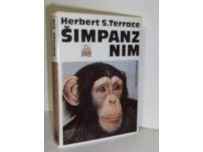 Šimpanz Nim