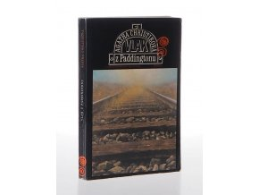 Vlak z Paddingtonu (1982)