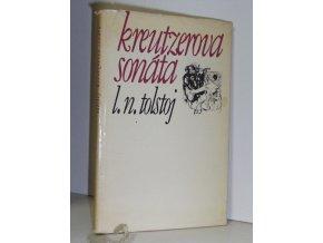 Kreutzerova sonáta (1967)