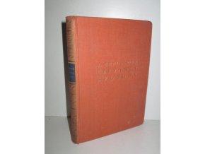 Červánky svobody : Román z roku 1848
