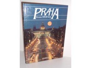 Praha (1999)