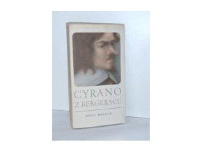 Cyrano z Bergeracu, mistr kordu a slova