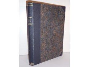 Quo vadis...román z časů Neronových (upraveno pro dospívající mládež)