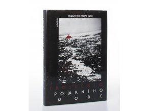Trosečníci polárního moře : Vzducholodí na severní pól : Četba pro žáky zákl. škol : Pro čtenáře od 9 let (1989)