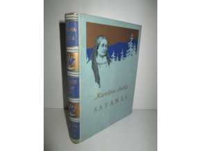 Satanáš a jiné tendenční povídky pro náš lid (1931)
