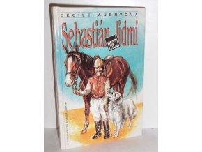 Sebastián mezi lidmi