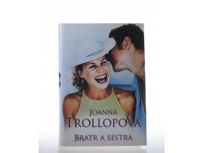 Bratr a sestra (2005)