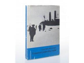 Trosečníci polárního moře. Vzducholodí na severní pól (1971)