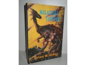 Malacijská tapisérie