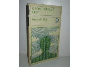 Geometrický les