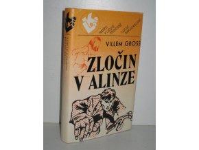 Zločin v Alinze