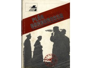 Plán Barbarossa (1981)