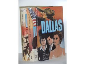 Dallas (3sv)