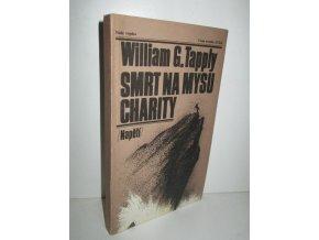 Smrt na mysu Charity
