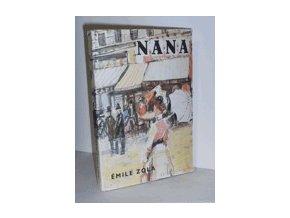 Nana (1965)