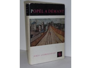 Popel a démant (1963)