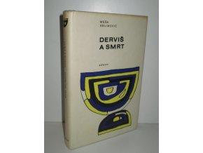 Derviš a smrt (1969 Orbis)