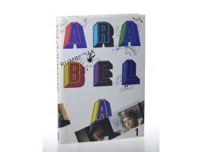 Arabela. Díl 1