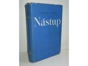 Nástup (1951)