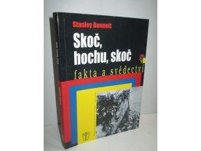Skoč, hochu, skoč (2009)