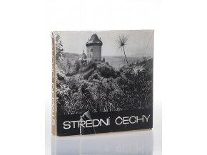 Střední Čechy (1970)
