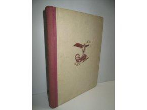 Podivuhodná dobrodružství výpravy Barsacovy (1951)