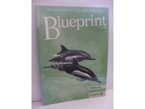 Blueprint Two : Workbook