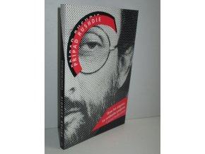 Případ Rushdie : osm let zápasu za svobodu projevu