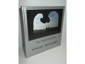Vivat Mozart : fotogr. publ.