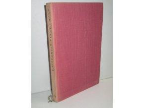 Dílo. 4, Bez obav, 1940-1950